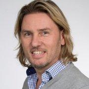 Wim de Vries