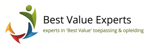 Best Value Experts