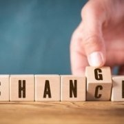 non-performance inkoop expertise herkennen